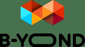 logo-b-yond