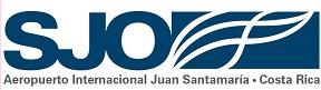 aeropuerto-juan-santa-maria-logo