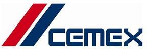 cemex-logo-288x96