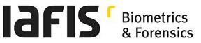 iafis-logo-288x62