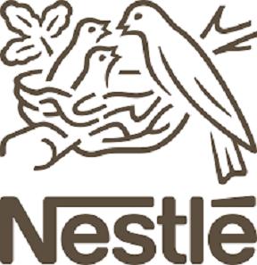nestle-logo-288x297