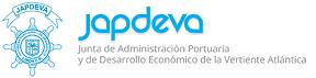 puerto-limon-logo-288x71